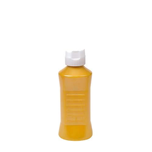 Distributeur de moutarde 600 ml