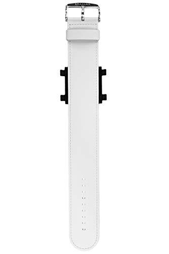 Stamps - Unisex -Armbanduhr- 9921003