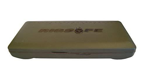 Korda Mini Rigsafe Combi KBOX4