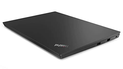 Notebook Lenovo I7 8550U Hd 256Gb Tela 14'' E480, Lenovo, 20KQA01ABR, I7 8550U, 32 GB RAM, HD HD 500(GB) GB, LED, Tela 14',