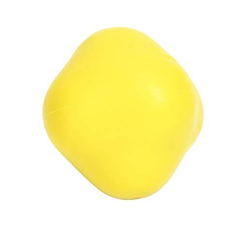 GoSports Intermediate Design Reaction Ball