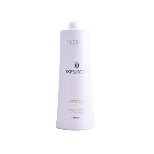 Revlon, Cuidado del pelo y del cuero cabelludo - 1000 ml