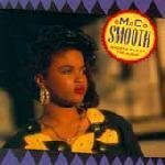 Smooth & Legit by Mc Smooth