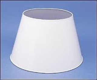 parchment lamp shades