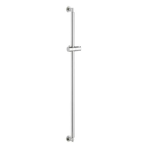 Grohe Sena douchestang 900mm - 28346000