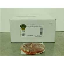 Stehouwers Shaved Beef Ribeye 4 Max Many popular brands 70% OFF 36 per case. -- Ounce