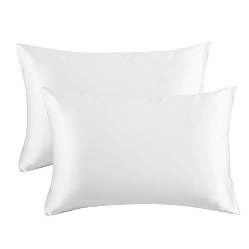 best affordable acne pillowcase