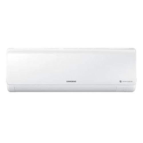 Catálogo de Samsung Minisplit - los preferidos. 4