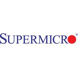 Supermicro CSE-SATA-833 Backplane