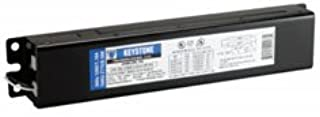 Replacement For Universal 806-slh-tc-p Ballast