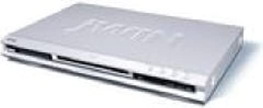 JWIN JD-VD147 Slim DVD Player