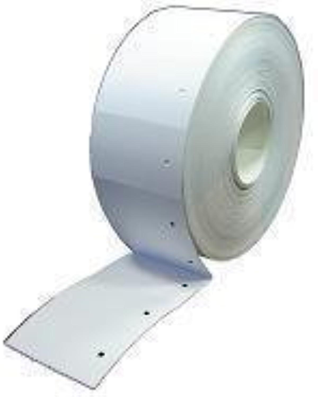 Kartonetiketten blanko 30 x 40mm - 10.000 Karton Etiketten Etiketten Etiketten auf Rollen B01N20OEL6 | Guter Markt  f2cf53