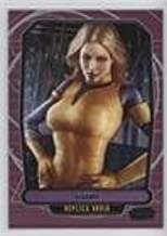 Guri (Trading Card) 2013 Topps Star Wars Galactic Files Series 2 - [Base] #539