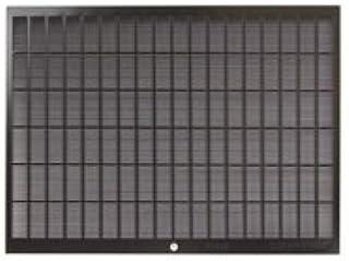 レンジフード交換用フィルター スロットフィルタ CSF14-4001