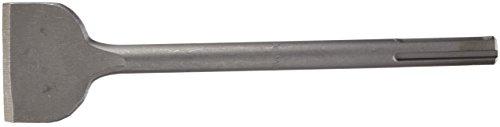 Dewalt DT60705-QZ DT60705-QZ-Cincel Plano SDS-MAX 75x300mm de Alto Rendimiento