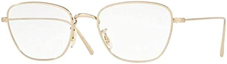Amazon.es: Gafas Oliver Peoples
