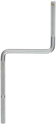 TAMA Hoop Grip - Z-Rod für Cowbell (ZCB)