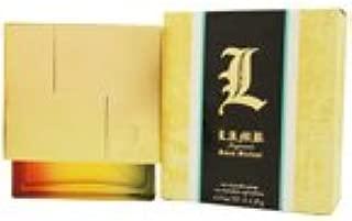 L Lamb By Gweb Stefani For Women .17 Oz - Edp