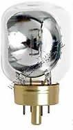 Price comparison product image DKM 250W 21.5V GX17Q-7 Projector Lamp Light Bulb