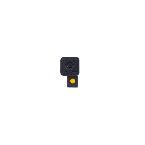 2016-2018 Ford Explorer Backup/Park Assist Camera Partslink FO1960120