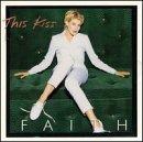 This Kiss by Faith Hill  1998-03-03