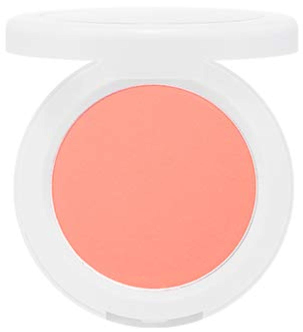 毎年下位一見【APIEU】パステルブラッシャー 4.5g/ Pastel Blusher[Beauti Toppin] CR05