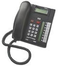 $24 » Norstar T7208 Telephone Charcoal (Renewed)