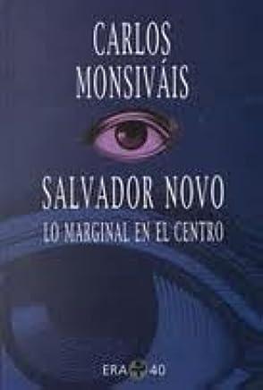 Grey (Biblioteca Era) (Spanish Edition)