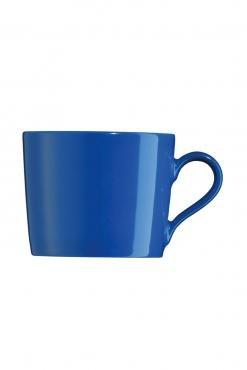Arzberg 49700-670206-14742 Tric - Kaffee-Obertasse/Kaffeetasse - Ocean/Blau