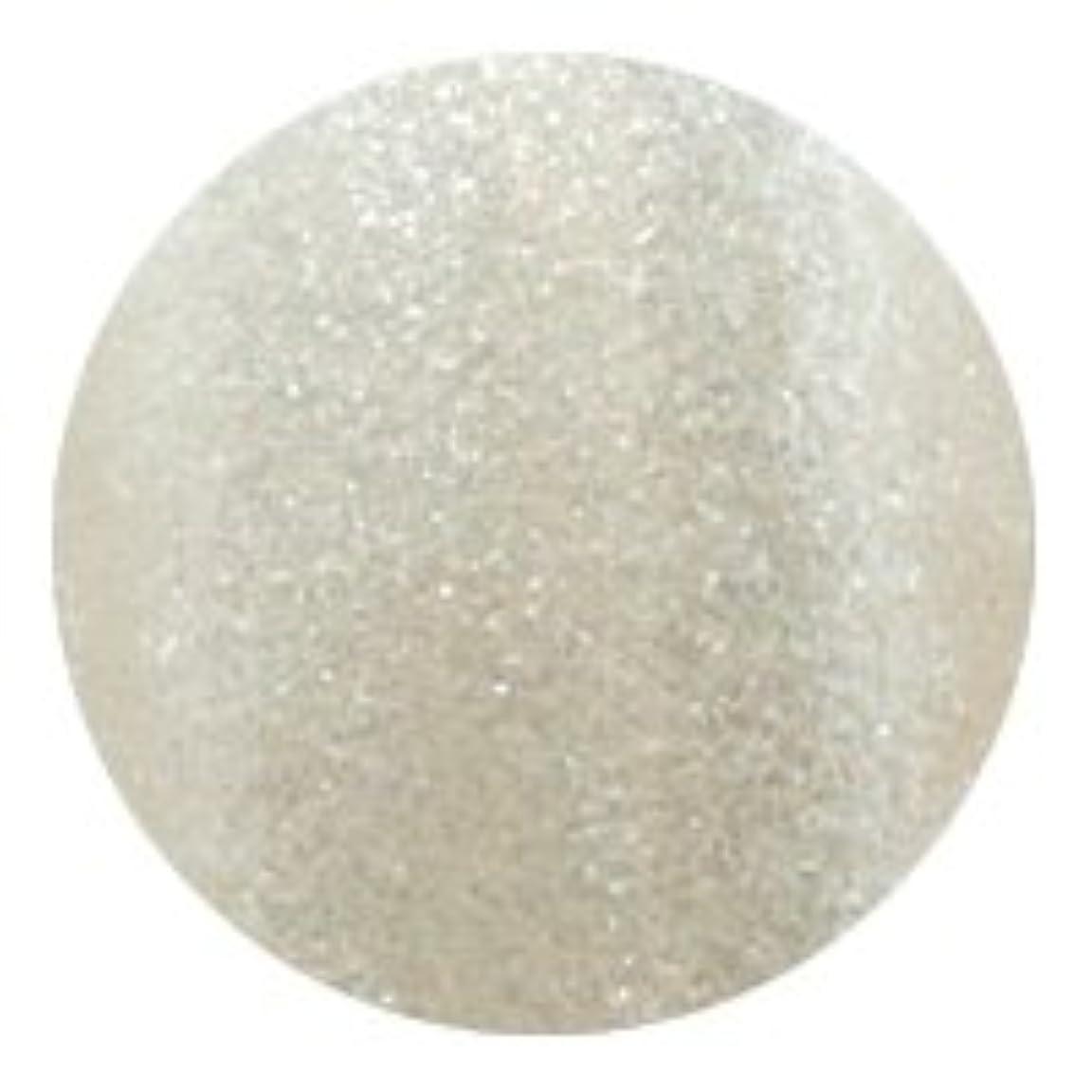 粘土行列凝視AKZENTZ(アクセンツ) UV/LED アイスカラーズ 4g<BR>UL 802 アイスシルク