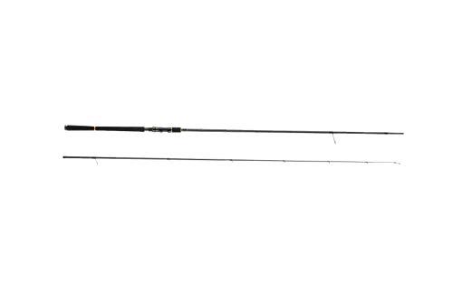 アブガルシア(Abu Garcia) ジギング ロッド スピニング ソルティースタイルライトショアジギング STLS-1032ML30-KR