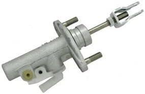 Clutch Master Cylinder fits compatible with Time sale ES Evol Lancer LS DE Detroit Mall