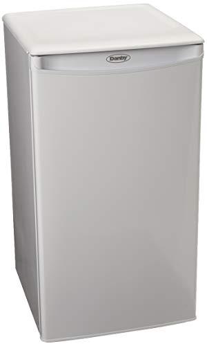 frigobar oster 4.5 pies cúbicos fabricante Danby