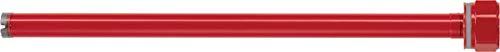 Hilti Broca B 42/430 SPX-H, 2158226