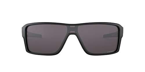 Oakley 0OO9419 Gafas de sol, Polished Black, 40 para Hombre