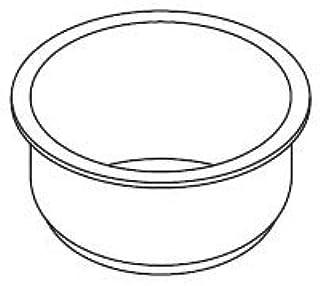 東芝 炊飯器 内釜 ウチガマ 32001973