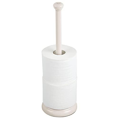 Top 10 best selling list for plastic cloud toilet paper holder