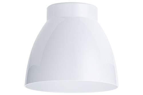 Paulmann 60008 Lampenschirm, weiß