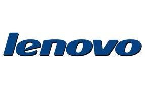 71Y9542 Lenovo M90Z AIO Intel Motherboard s1156, DA0QU8MB6G0 Rev:G ;p/n:71y9537