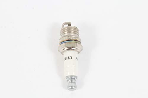 Champion Spark Plug, RDJ7Y