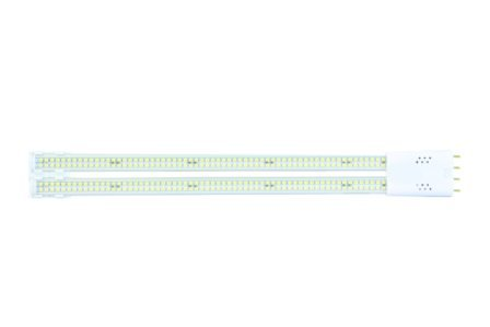 Jamara jamara700310 16 W neutraal wit 2 G11 LED-lamp