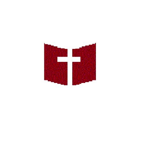 Aplicativo Sola Scriptura