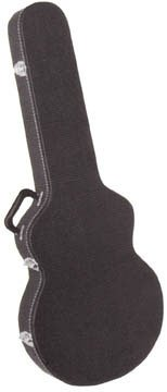 Cheap TKL 7855 335 Style Electric Guitar Case Black Friday & Cyber Monday 2019