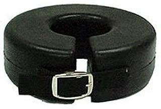 Partrade Shoe Boil Ring