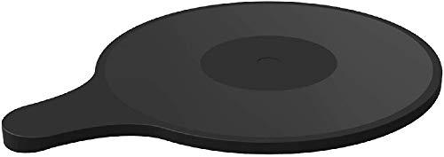 iOttie Adhesive Dashboard Pad for Car Mounts Dashboard Pad