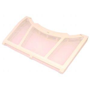 WHITE KNIGHT cl767b -031276715501 (Crosslee) para secadora Fluff y pelusa filtro para