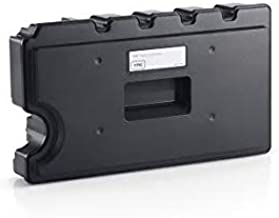 Dell 1YP6C - Waste Toner Collector - for S5840cdn