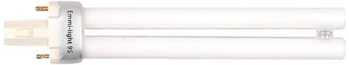 Emmi-Nail 95507 UV Tube de rechange 9S