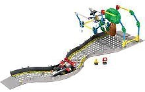 ahorre 60% de descuento KNEX 38470 Mario Kart Wii Building Building Building Set - Mario vs. Delfino Oak Tree Track by K'NEX  precios mas bajos