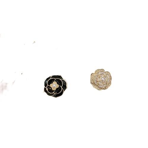 Pendientes de mujer de plata 925, diseño de gota para mujer y niña, geometría, pendientes de circonia cúbica, joya regalo para mujer